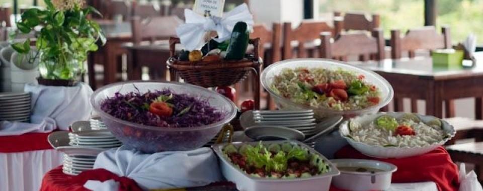 Restaurantes Fuente Fanpage Facebook Portofino Caribe
